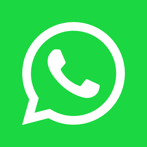 WhatsApp will Permanently Ban All Modded Versions - see  How To Safely Transfer Your Account data