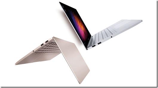 Spesifikasi Xiaomi Mi Notebook Air 12.5 Harga