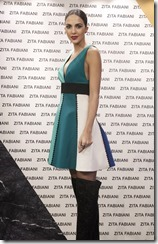 Zita Fabiani Grand Opening_Rocio Morales