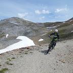 Forcella di Forcola jagdhof.bike (42).JPG