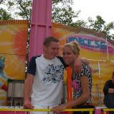 Zomerkamp Wilde Vaart 2008 - Friesland - CIMG0801.JPG