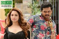 Oopiri (Thozha) Release Date Is Out By Actor Karthi And Nagarjuna