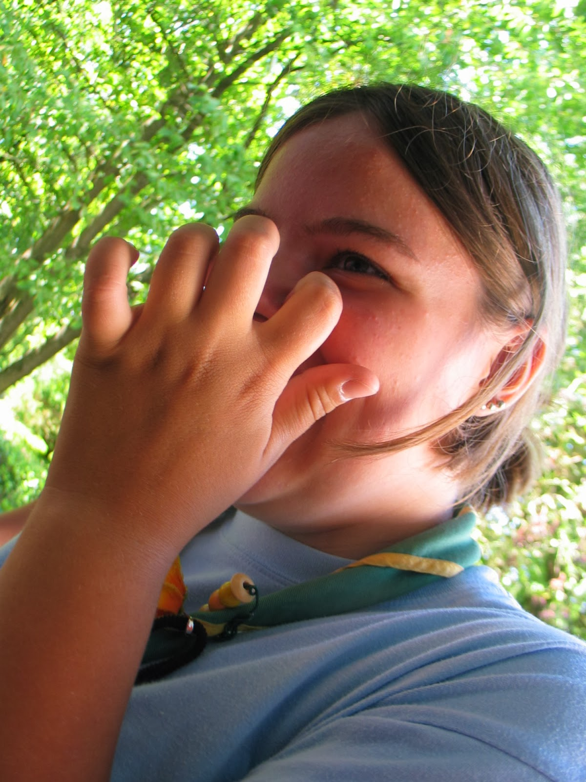 Pucanje taborniške, Ilirska Bistrica 2005 - pucanje%2Btaborni%25C5%25A1ke%2B%252824%2529.jpg