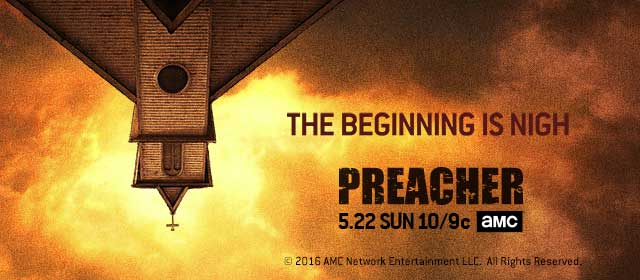 AMC New Preacher Image Horizontal with Text3 UPDATED