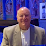 Gary Malkin's profile photo