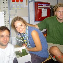 TOTeM, Ilirska Bistrica 2005 - DSC02710.JPG
