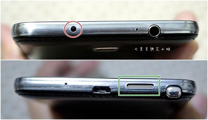 3 Samsung Note 3 Neo