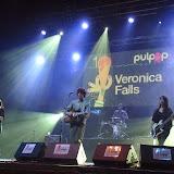FestivalPULPOP2014572014