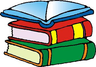 bookstack_c.jpg?gl=DK