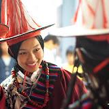 17th Annual Seattle TibetFest  - 52-ccP8260500B.jpg