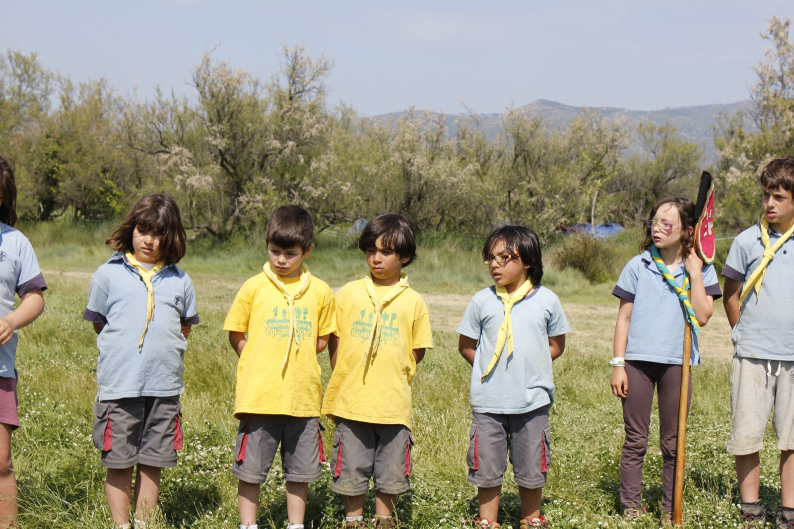 Campaments de Primavera de tot lAgrupament 2011 - _MG_3332.JPG
