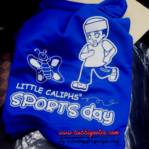 LITTLE CALIPHS SPORTS DAY 2017 (2)