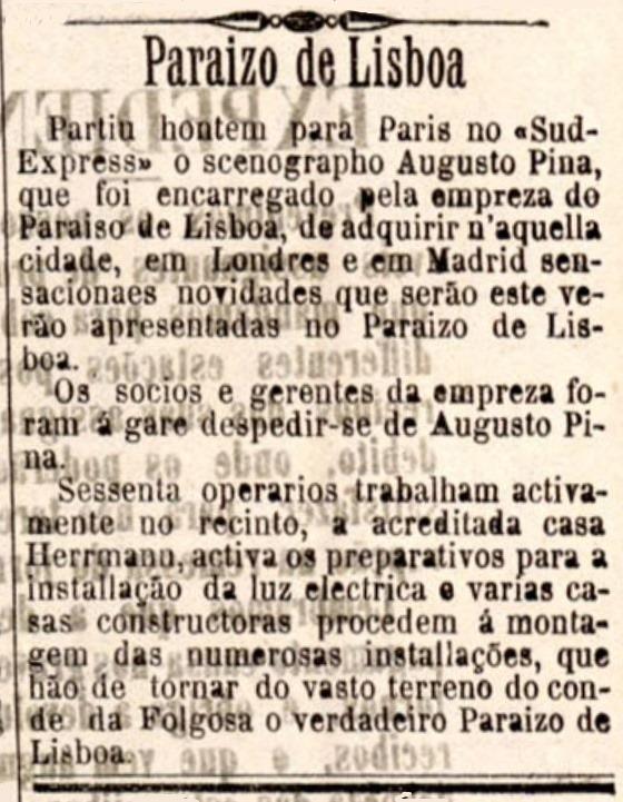 [1907+Paraiso+de+Lisboa+%2810-05%29%5B6%5D]