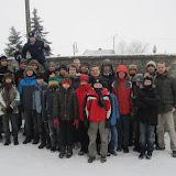 Zimowisko_2013