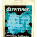 downset.jpg