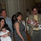 Marshalls Baptism - 100_1128.JPG