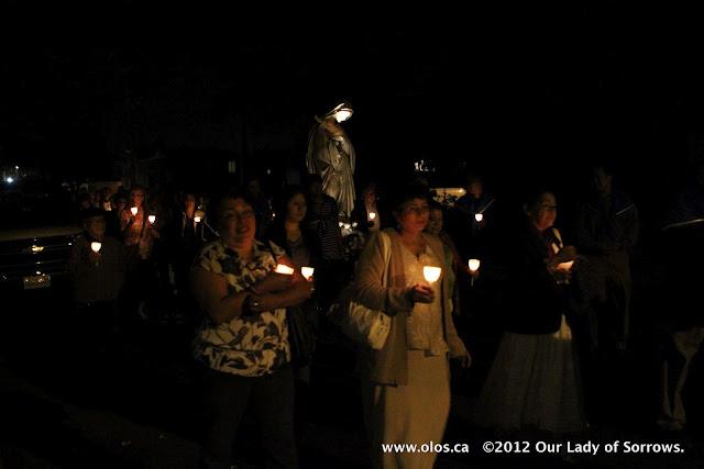 Our Lady of Sorrows 2011 - IMG_2603.JPG