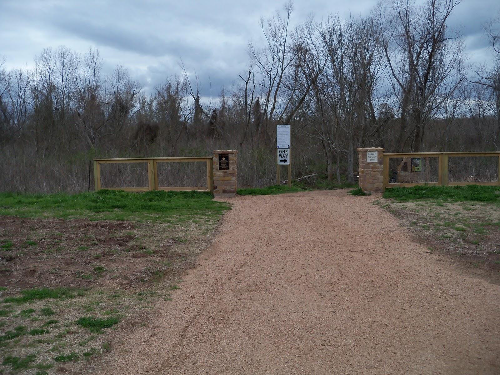 Sugar Land Memorial Park - 101_0094.JPG