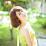 Cindy Yu's profile photo