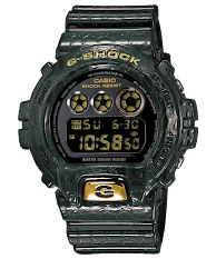 Casio G-Shock : GA-310-2A