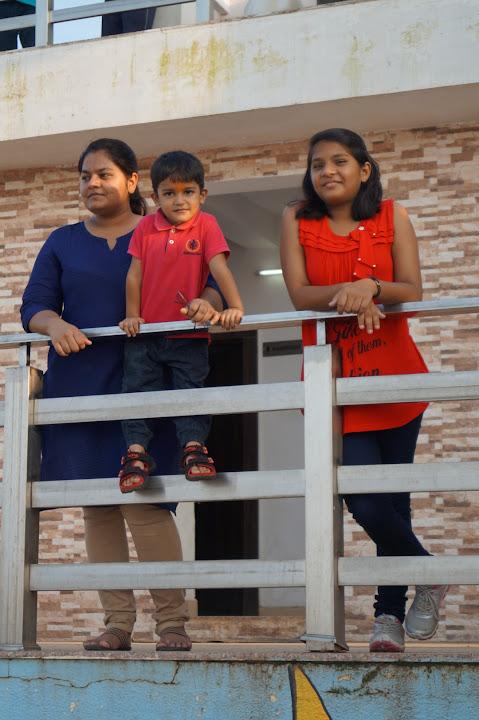 Omkareshwar and Hanmuntiya water resort - DSC06630.JPG