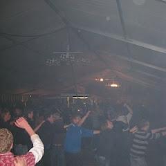 Erntedankfest 2008 Tag1 - -tn-IMG_0711-kl.jpg