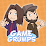 Game Grumps Official's profile photo