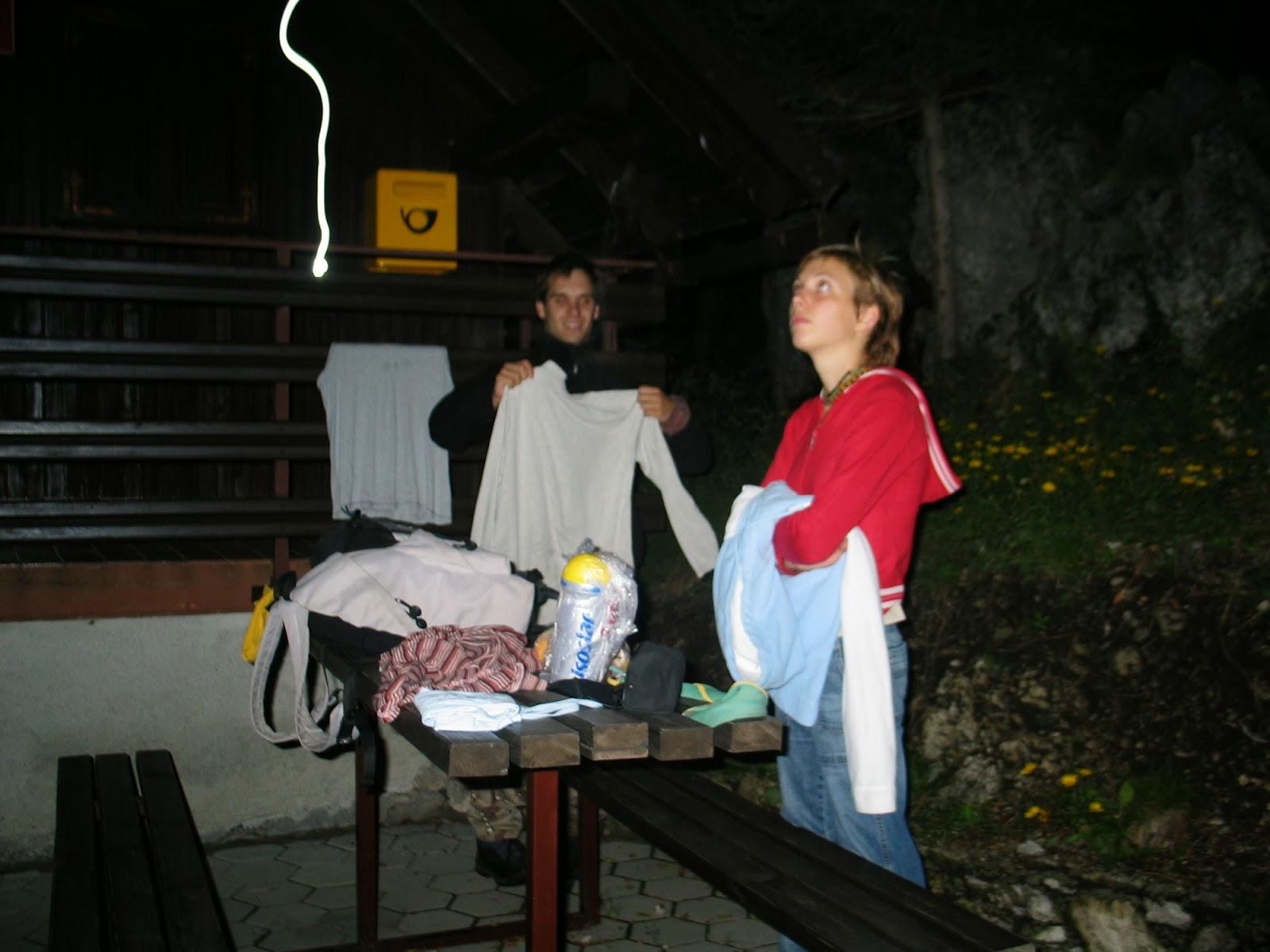 Kwzlek, Kozlek 2005 - Kwzlek%2B%25283%2529.jpg