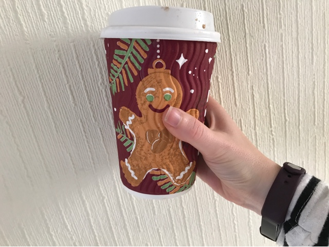 costa-christmas-coffee