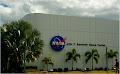 Florida - NASA