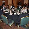 IEEE_Banquett2013 122.JPG