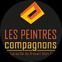 photo google Les peintres Compagnons