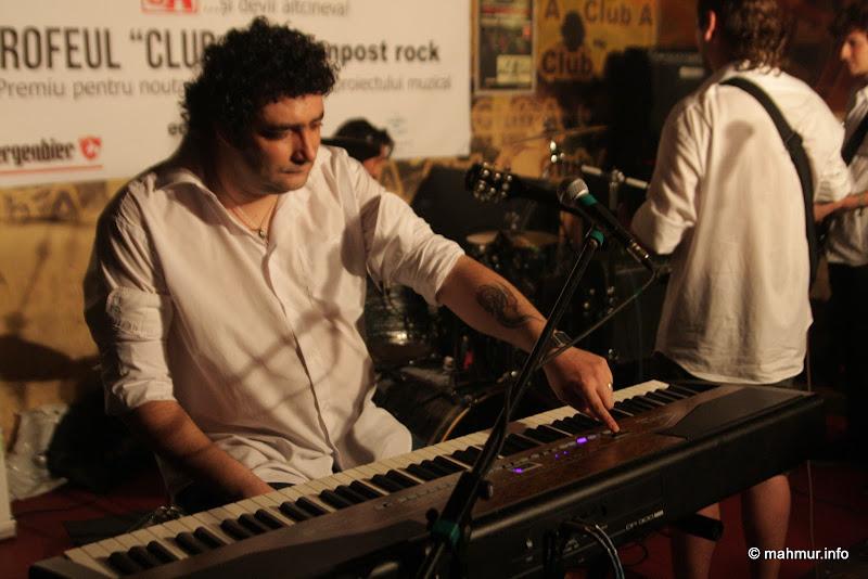 Trofeului Club A - Avanpost Rock - E1 - IMG_0498.JPG