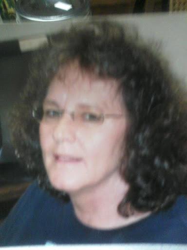 Judy Kidd