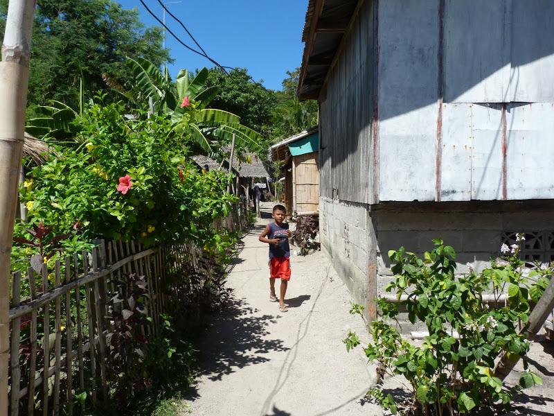 Dauin, Dumaguete, APO Island (Negros) - philippines%2Bdeux%2B751.JPG
