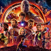 Adakah Iron Man Akan Mati Dalam Filem Avengers: Endgame?