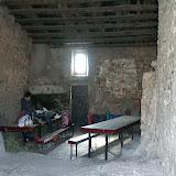 Sortida Sant Salvador de les espasses 2006 - CIMG8351.JPG