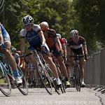 2013.06.01 Tour of Estonia - Tartu Grand Prix 150km - AS20130601TOETGP_064S.jpg