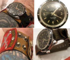 new time pieces - BULOVA-1966-VIETNAM.jpg
