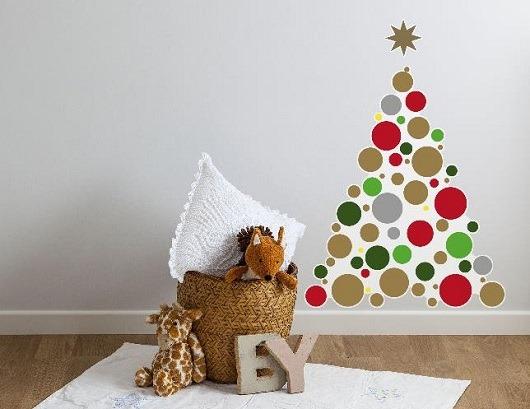 [decoracion-navidad2]