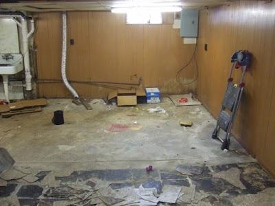 basement_remodeling_002.JPG