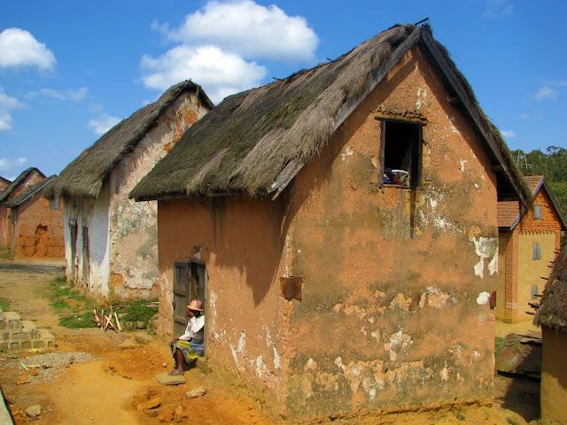 صور من مدغشقر Madagascar 14908171153