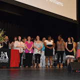 LPN Nurse Pinning Ceremony 2013 - DSC_1307.JPG