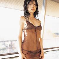 Bomb.TV 2008.01 Momoko Tani tm059.jpg