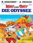 Asterix 26 - Die Odyssee.jpg