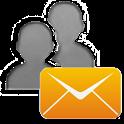 jMail icon