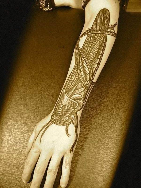 gafanhoto_tatuagem