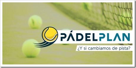 EL PROGRAMA COMPLETO DE PÁDEL PLAN EN REPÚBLICA DOMINICANA