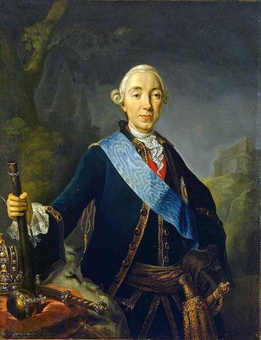 459px-Coronation_portrait_of_Peter_III_of_Russia_-1761