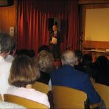 150. évforduló - Nagy Berzsenyis Találkozó 2008 - image014.jpg